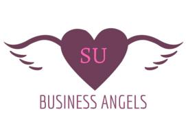 SUBA logo
