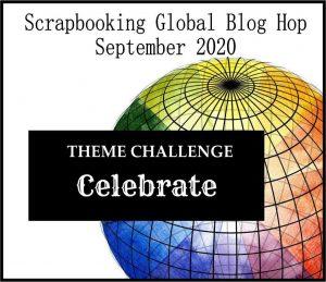 September 2020 Theme