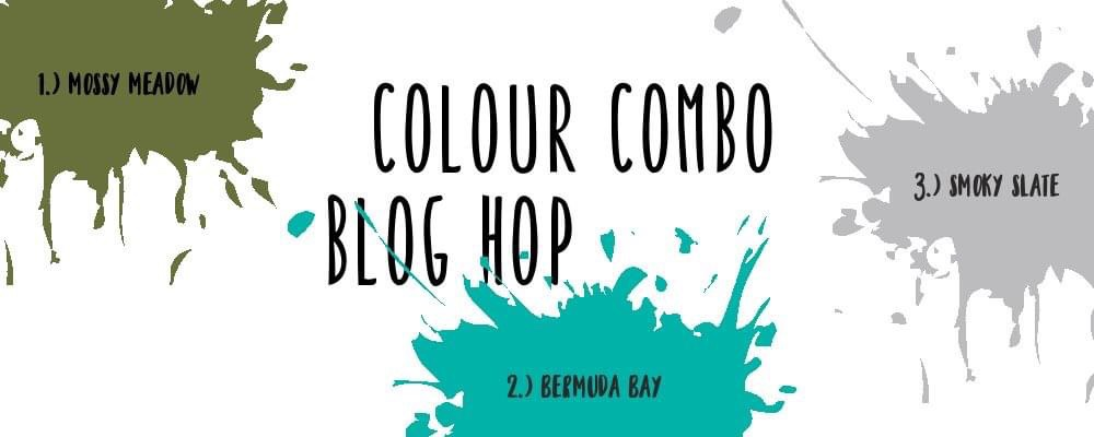Colour Combo October 2020 Header
