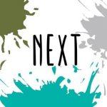 Colour Combo October 2020 Next button