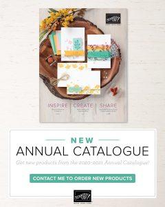 2020 - 2021 Annual Catalogue